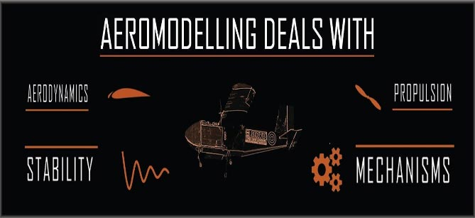 aeromodeling_deal_with