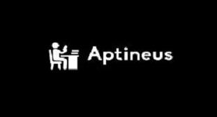 aptineus