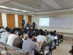 civil_engineering