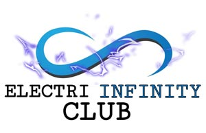 elecri_infinity_club