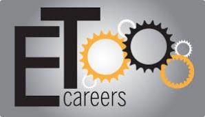 et_career