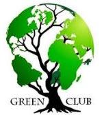 green_club