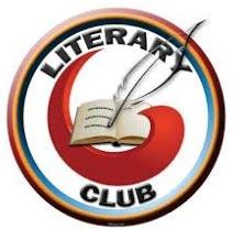 literary_club