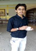 rishab_agrwal