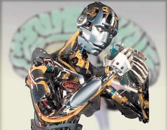 robotics-1st.png