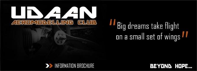 udaan_aero_modeling_club